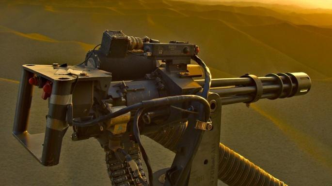 Оружие. Weapons (408 обоев)